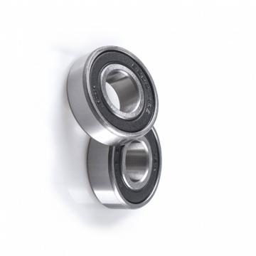 Motorcycle Bearing Deep Groove Ball Bearing 6202 -15*35*7.75mm 6202 6202-2RS 6202RS 6202rz 6202-2rz