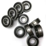High Speed Deep Groove Ball Bearing 6202RS for Electrical Motor